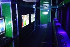 green-0002